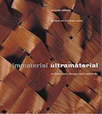 Immaterial / Ultramaterial