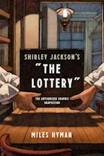Shirley Jackson's the Lottery