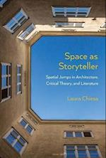Space As Storyteller