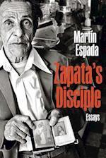 Zapata's Disciple