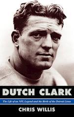 Dutch Clark af Chris Willis