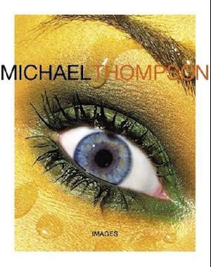 Michael Thompson Images af Michael Thompson