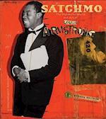 Satchmo af Steven Brower