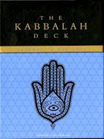 Kabbalah: Reference to Go af Edward Hoffman
