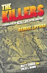 Killers af George Lippard
