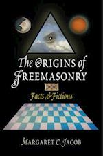 The Origins of Freemasonry af Margaret C. Jacob