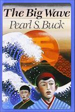 The Big Wave af Pearl S. Buck