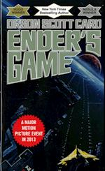 Ender's Game (Ender)