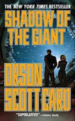 Shadow of the Giant (Ender)