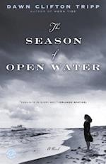 The Season of Open Water