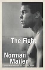 The Fight af Norman Mailer
