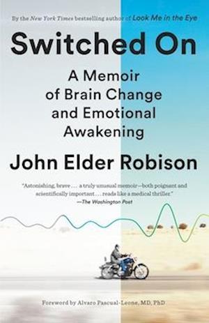 Bog, paperback Switched on af John Elder Robison