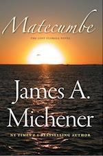Matecumbe af James A Michener