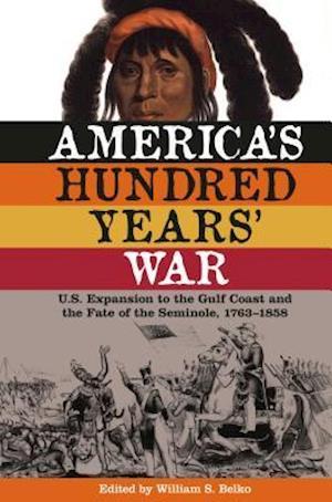 America's Hundred Years' War af William S. Belko