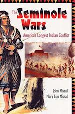 The Seminole Wars (Florida History and Culture)