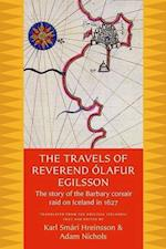 The Travels of Reverend Olafur Egilsson
