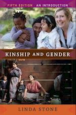 Kinship and Gender af Linda Stone