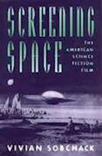 Screening Space af Vivian Sobchack