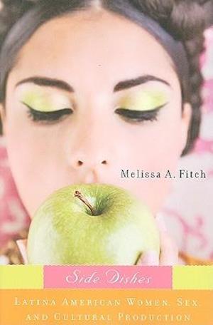Side Dishes af Melissa A. Fitch
