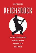 Reichsrock