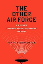 The Other Air Force (War Culture)