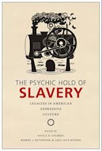 Psychic Hold of Slavery