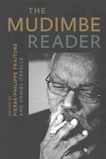 The Mudimbe Reader