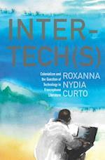 Inter-tech(s)