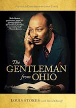 The Gentleman from Ohio (Trillium Books)