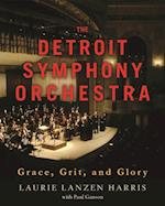 The Detroit Symphony Orchestra (Painted Turtle)