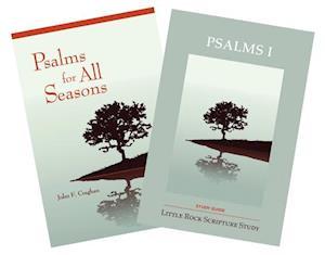 Psalms I Study Set af Catherine Upchurch