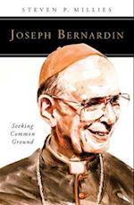 Joseph Bernardin (People of God)
