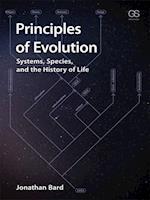 The Principles of Evolution