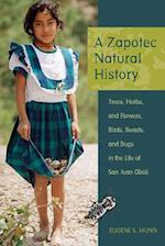 A Zapotec Natural History