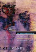 The Matrixial Borderspace af Griselda Pollock, Judith Butler, Brian Massumi