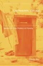 City Requiem, Calcutta af Ananya Roy
