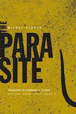 The Parasite af Lawrence R Schehr, Michel Serres, Cary Wolfe