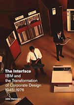 The Interface (Quadrant Book)