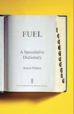 Fuel (Posthumanities)