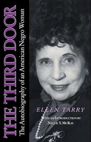 The Third Door Third Door Third Door af Ellen Tarry