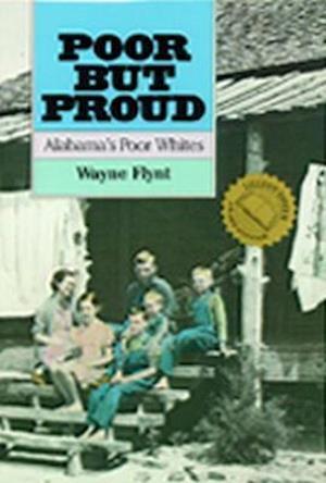 Poor But Proud Poor But Proud Poor But Proud af Wayne Flynt