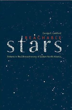 Reachable Stars af George E. Lankford