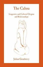 The Calusa af Julian Granberry