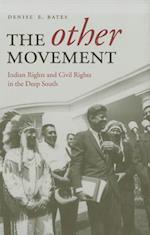 The Other Movement af Denise E. Bates
