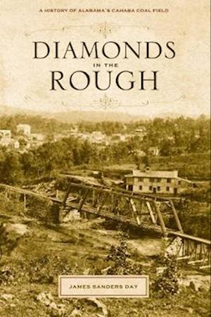Diamonds in the Rough af James Sanders Day