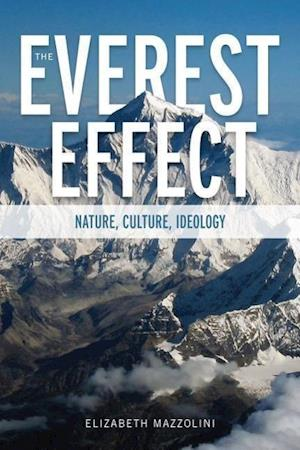 The Everest Effect af Elizabeth Mazzolini