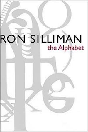 The Alphabet af Ron Silliman