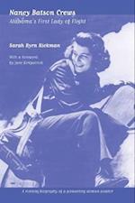 Nancy Batson Crews af Sarah Byrn Rickman