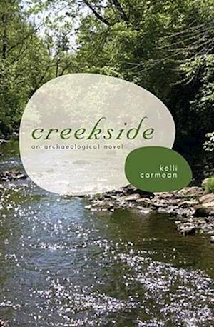 Creekside af Kelli Carmean