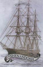 The Voyage of the CSS Shenandoah af William C. Whittle